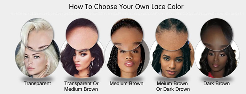 how-to-choose-lace-color.jpg
