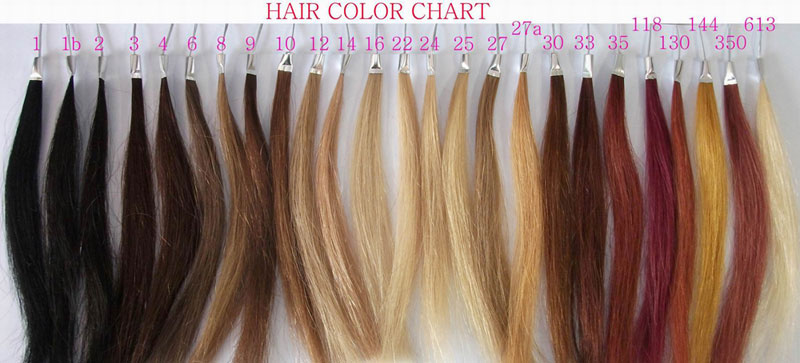 hair-color-ring.jpg